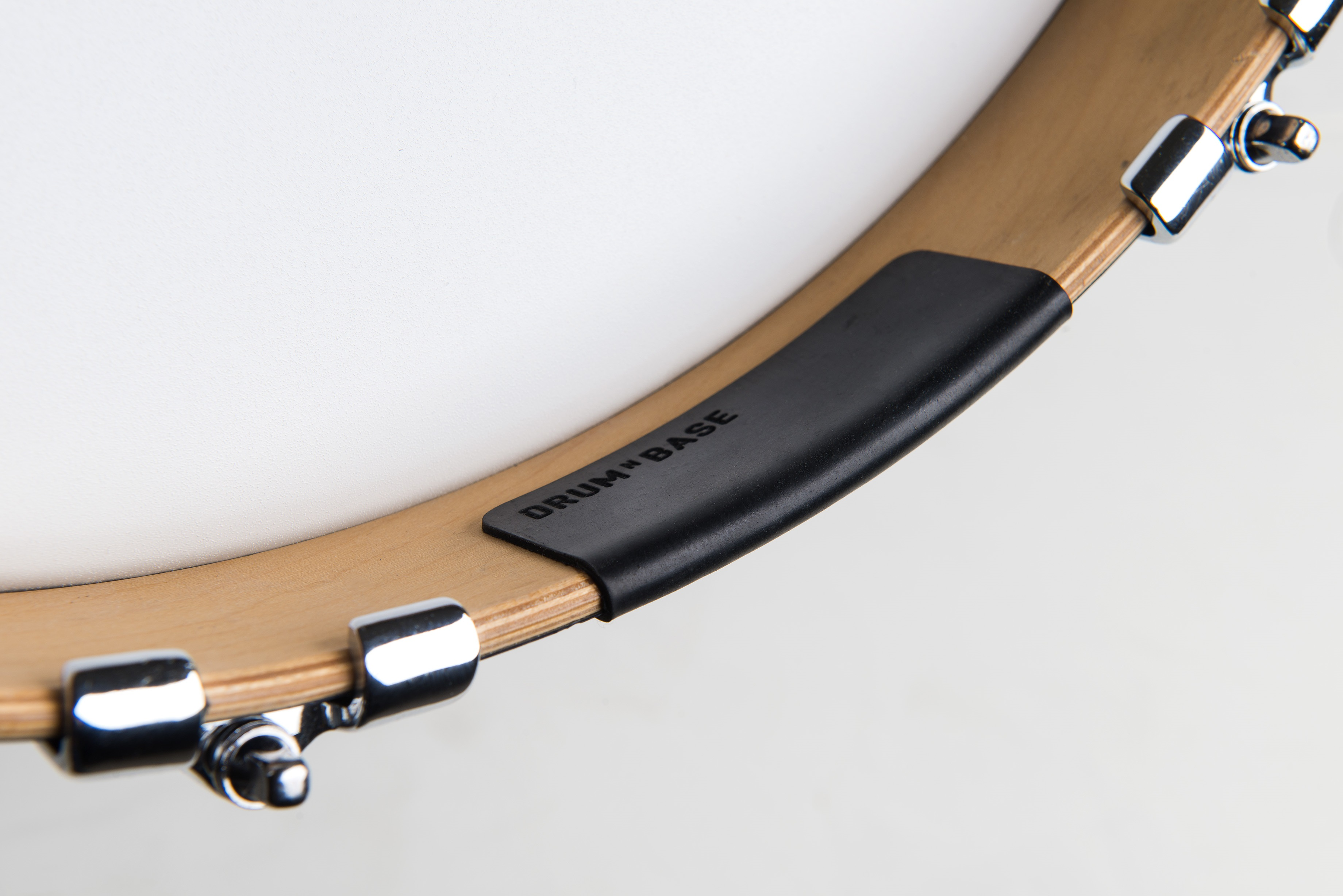drumnbase launches hoop protect 180 drumnbasedrumnbase. Black Bedroom Furniture Sets. Home Design Ideas