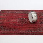 DnB vintage persian 4