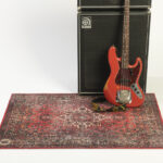 DNB-VP130-ORD bass